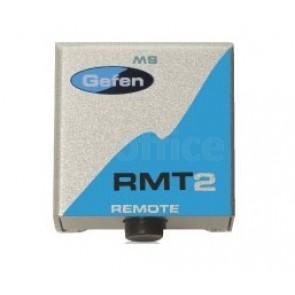 Gefen EXT-RMT-2