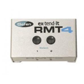 Gefen EXT-RMT-2X2