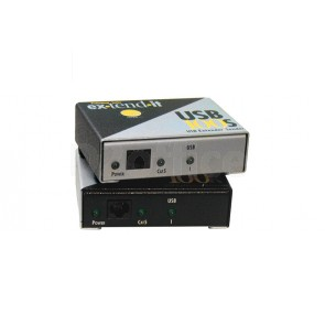 Gefen EXT-USB-100