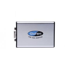 Gefen EXT-USB-2-VGA