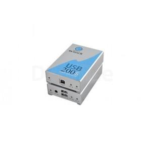 Gefen EXT-USB-200