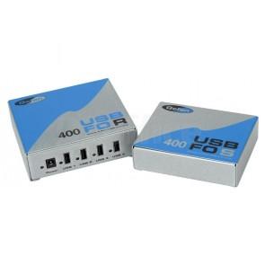 Gefen EXT-USB-400FO