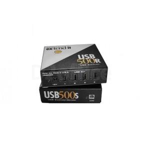 Gefen EXT-USB-500