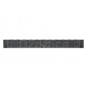 Extron SMX 88 HDMI