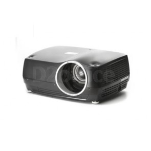 Projectiondesign F32 sx+ HB
