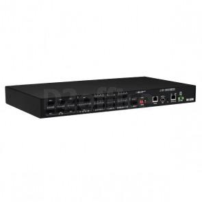 AMX NX-3200 NetLinx NX Integrated Controller