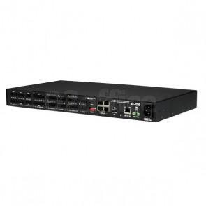 AMX NX-4200 NetLinx NX Integrated Controller