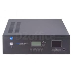 RCF FMU 9100