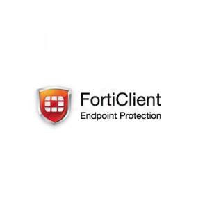 FortiClient License