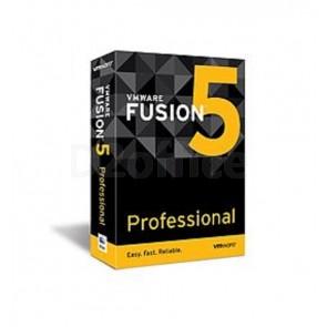 FUS5-PRO-1-9-C
