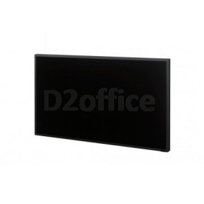 ЖК дисплей Sony FWD-46B2