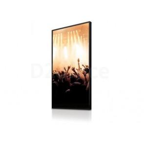 LCD панель Sony FWD-S42H2