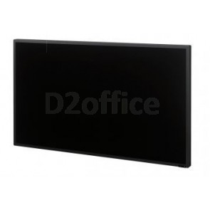 LED панель Sony FWD-S55H2