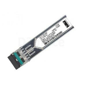 Cisco 1000BASE-ZX SFP