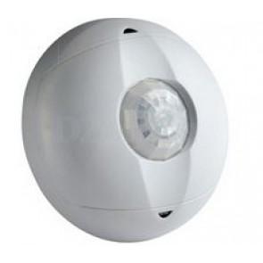 Crestron Passive Infrared Ceiling Mount Occupancy Sensor, 450 Sq. Ft