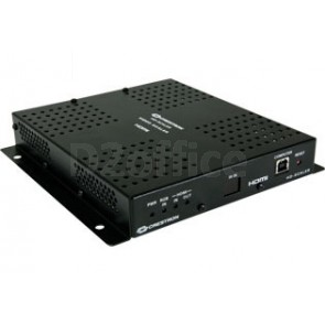 Crestron High-Definition Video Scaler [HD-SCALER]