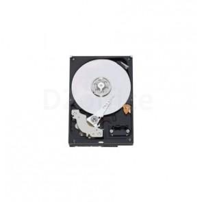HUAWEI 300GB 10K RPM SAS Disk Unit SFF