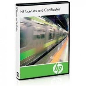 HP E-MSM760 Premium Startup
