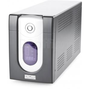 IMD-2000AP