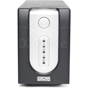 Powercom IMP-1025AP