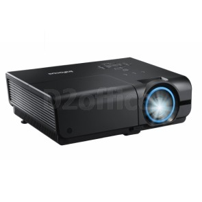 InFocus IN3118HD 1080p