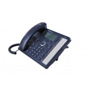 IP430HDEPS