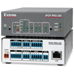 Extron IPCP Pro 250 [60-1429-01]