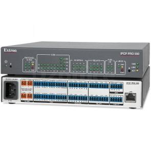 Extron IPCP Pro 550