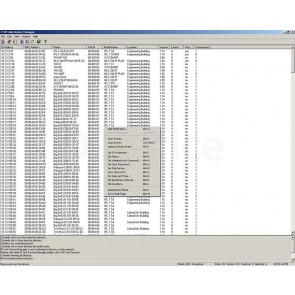 Extron IP Link Device Manager