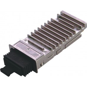 HP X131 10G X2 SC SR Transceiver