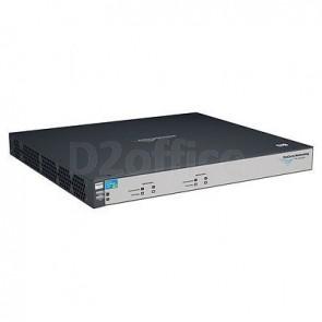 HP E620 Redundant / External Power Supply