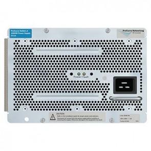 HP zl 1500W Power Supply