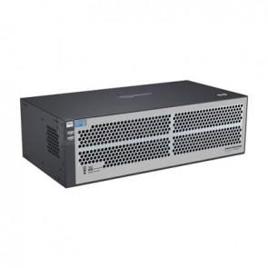 HP zl Power Supply Shelf