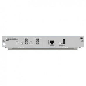 HP E8200zl Management Module