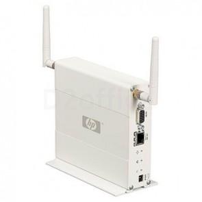 HP E-M110 WW Access Point