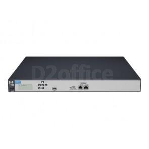 HP E-MSM760 Access Controller