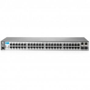 HP 2620-48 Switch