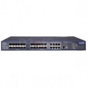 HP E4800-24G-SFP Switch