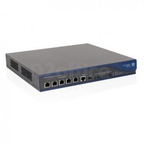 HP S200-S UTM Appliance