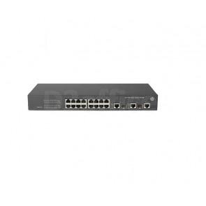 HP 3100-16 v2 EI