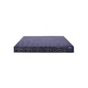 HP WX5004 Access Controller