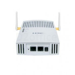 HP A-WA2220 Dual Radio 802.11a/b/g Access Point