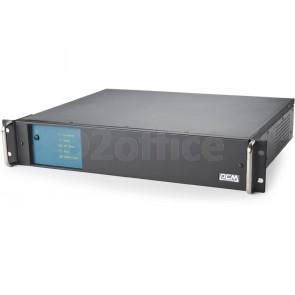 Powercom KIN-3000AP-RM3U