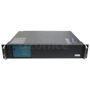 KIN-1000AP-RM1U
