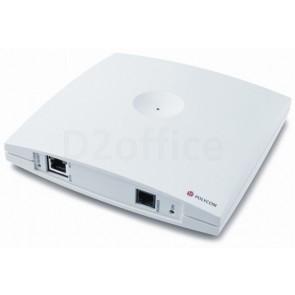 Беспроводной сервер KIRK 6000