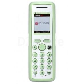 Телефон KIRK 7010