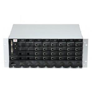 Беспроводной сервер KIRK 8000
