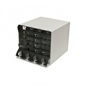 Беспроводной сервер KIRK 2500