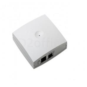 KIRK Wireless Server 400