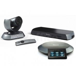 LifeSize Icon 600 - 10x Optical PTZ Camera - Phone